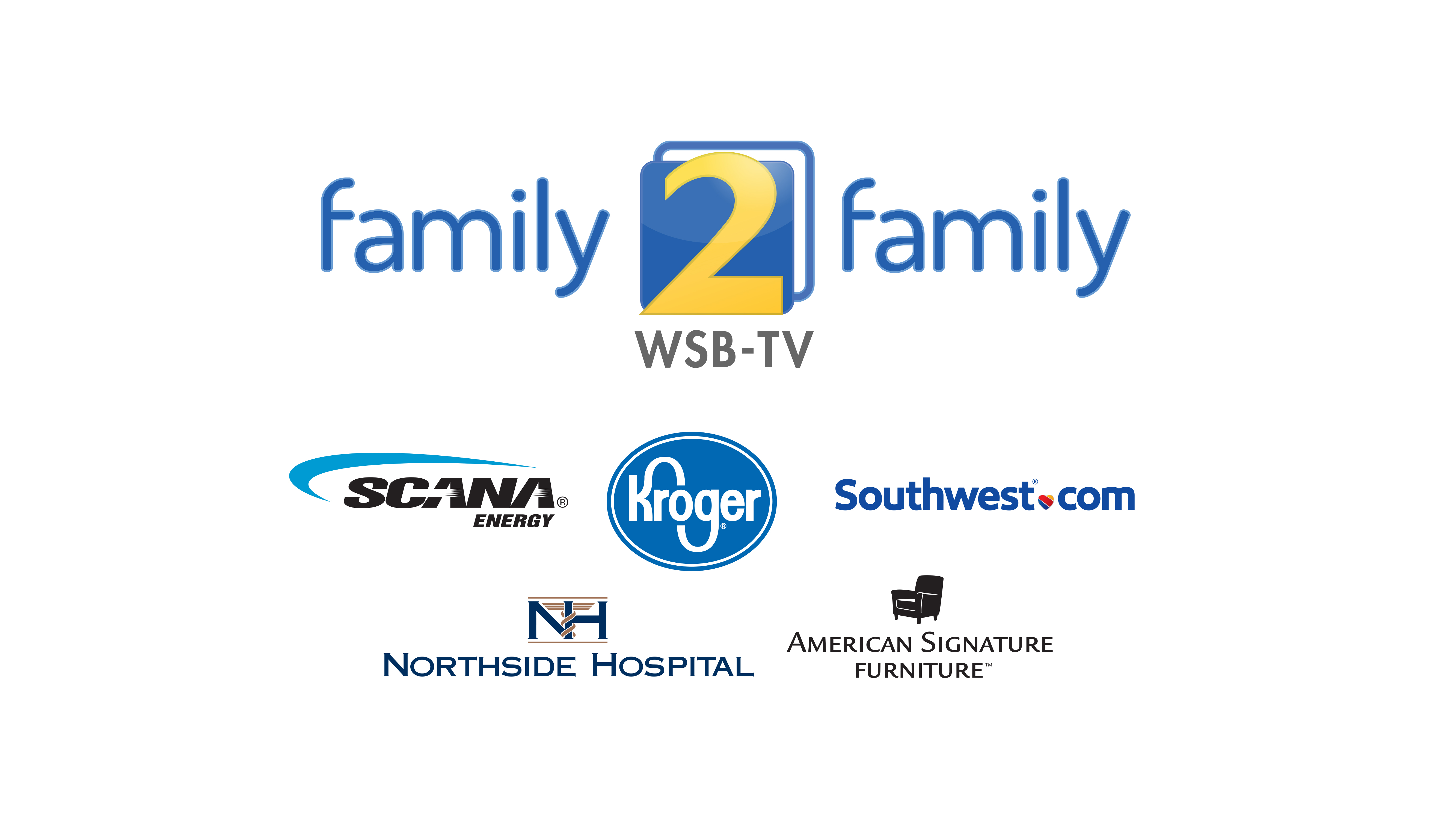 WSB Family 2 Family