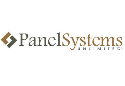 Panel Systems Unlimited