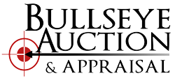 Bullseye Auction and Appraisal
