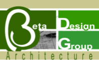 Beta Design Group, P.C.