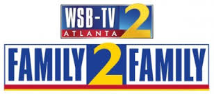WSB TV and Radio & Captain Herb Emory- He was a great supporter and is sorely missed by FODAC