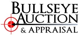 Bullseye Appraisal