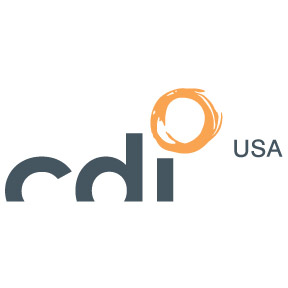 CDI World