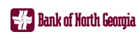 Bank of North Georgia