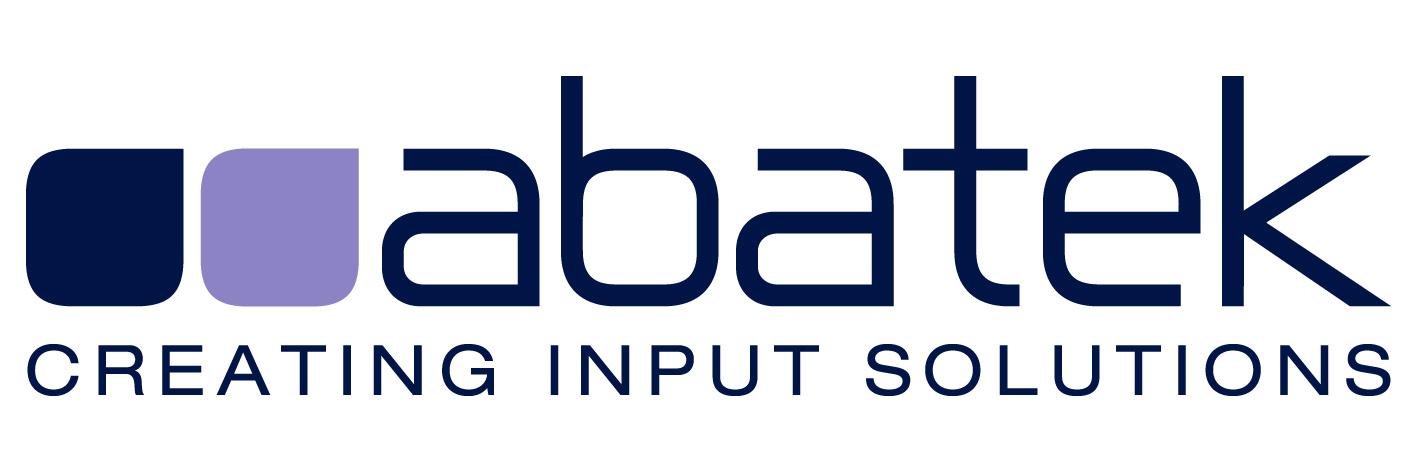 Abatek