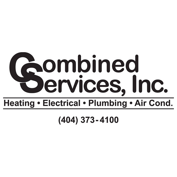Combined Services