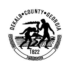 Dekalb County Human Services