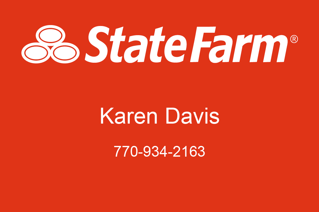 Karen Davis Insurance