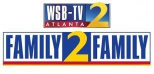 WSB TV