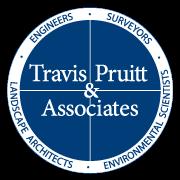 Travis PRUITT