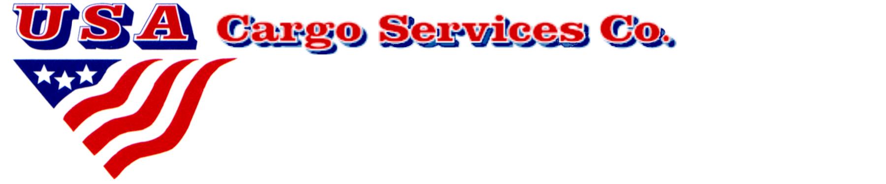 USA Cargo Services