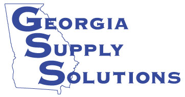 Georgia Supply Solutions